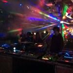 hall_of_fame_tilburg
