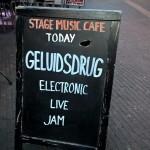 livejam_bord_music_cafe